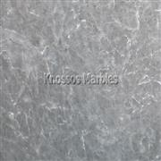 Gortyna Marble, Grey Marble Polished