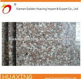 G687 Polished slab Granite Slab,chinese cheapest g