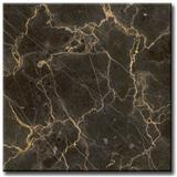 china marron emperador marble tiles