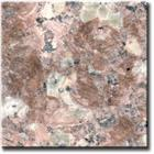 G687, Granite StoneChinese Granite Tiles