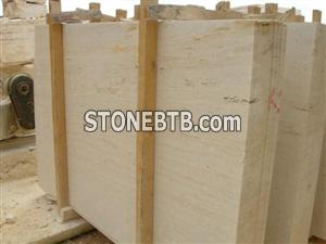Filled Travertine Travertine Marble Travertine Slab