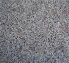 Pearl Flower Red Granite
