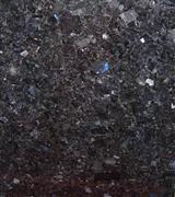 Polished Antique brown granite tiles and slabs