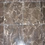 China Dark Emperador Tile