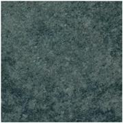 Verde Savanna Granite