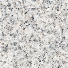 G601 Granite Tiles From China Yasta Stone