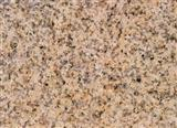 Granite tiles Sunset Gold