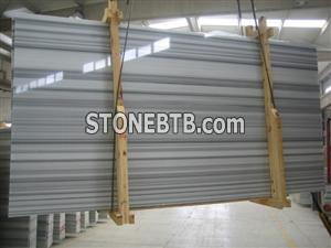 Equator Marble Slabs