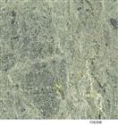 Chinese Marble Burdor Green