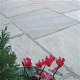 Sand stone for Paving Roofing Flooring Landscaping, Patio