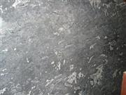 Poland grey marble slab