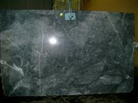 Alivery Grey slabs