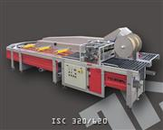 Cut Machinery d