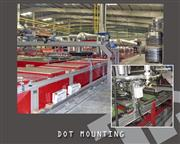 Cut Machinery e