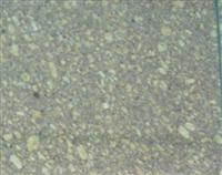 Chinese granite, Rome King