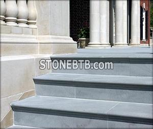 Stair Treads-1