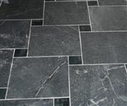 Soapstone Tiles and Inlays