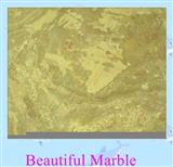 Beautiful Marble Slab