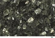 Imported Granite Old Emerald Pearl