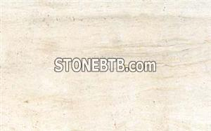 GuiZhou Yellow Marble