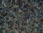 Butterfuly Blue granite
