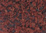 Granite tiles South African Red