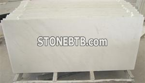 excellent Italy Calacatta Oro marble cut-to-size