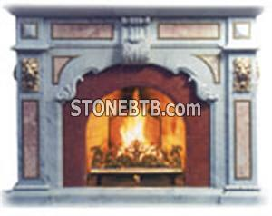 Fire Place2