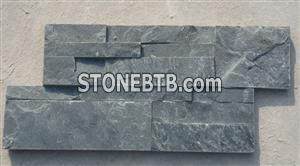 plan green cultured stone