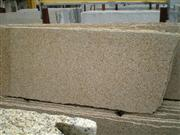 G682 granite,yellow granite