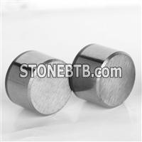 High quality PDC cutters ,pdc buttons - china difront