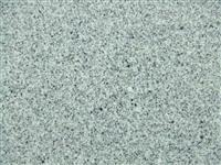 G614 Granite slab tile paving stone