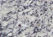 giallo samoa granite tiles
