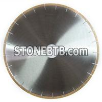 350 marble diamond saw blade