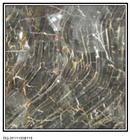 Golden Emperador Dark marble