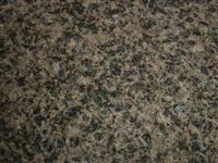 China Brown -2 granite