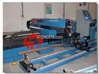 GANTRY TYPE METAL LASER CUTTING MACHINE DM-XY-YAG300