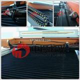LARGE FORMAT CO2-CNC ENGRAVING CUTTING MACHINE:DM-1325