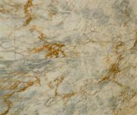 New Marble 007