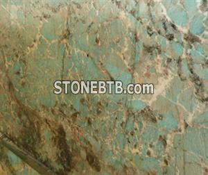 New Marble 018