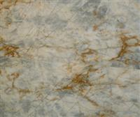 New Marble 008