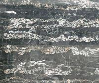 New Marble 020
