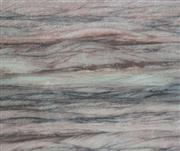 New Marble 012
