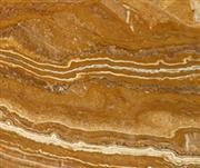 New Marble 019