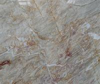 New Marble 013