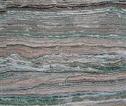 New Marble 014