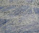 New Marble 015