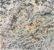Granite tiles Tiger Skin Wave