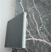Granite and marble Compound  tiles