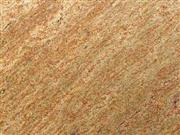 Madura Gold Polished Granite Slabs